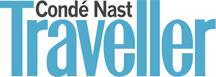 Condé Nast